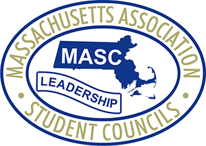 Massachusetts Association of Student Councils